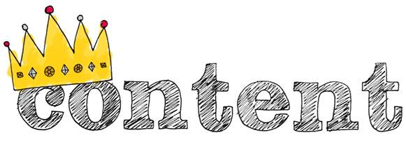 como-crear-contenido-atractivo-blog