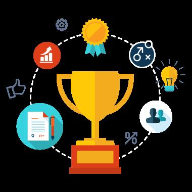 Beneficios plan de marketing online
