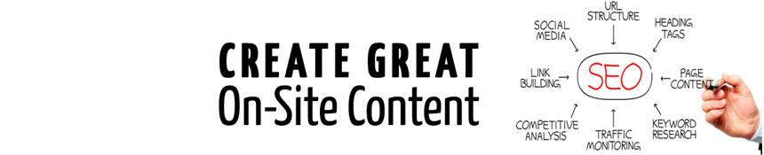 contenido-calidad