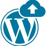 copia seguridad de wordpress