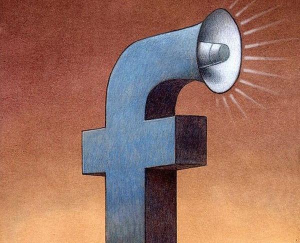 facebook-y-empresa