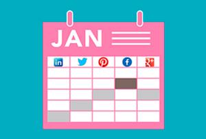 formula-exito-plan-marketing-2016-2