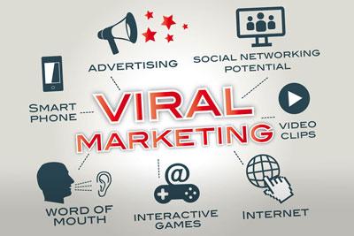 marketing-viral2