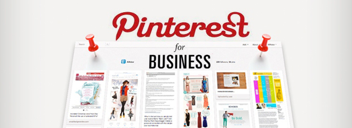 pinterest-para-empresas1
