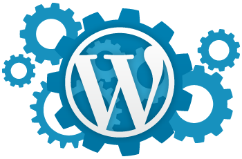 razones usar wordpress